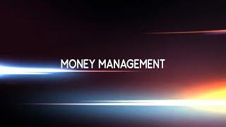 Teknik Money Management Saham, Forex, dan Gold