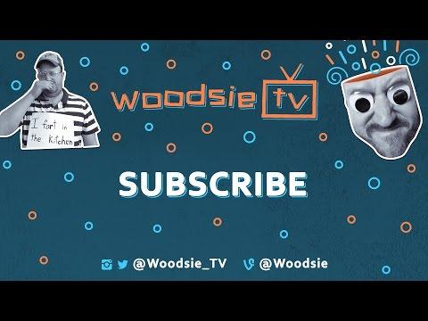 NEW Woodsie Vine Compilation   ULTIMATE FUNNY Vine Videos 2015