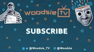 NEW Woodsie Vine Compilation | ULTIMATE FUNNY Vine Videos 2015