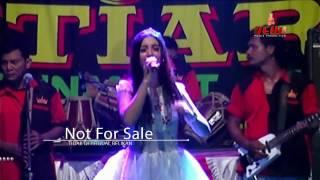 Video KERETO JOWO - Dika Manohara NEW MUTIARA download MP3, 3GP, MP4, WEBM, AVI, FLV Oktober 2017