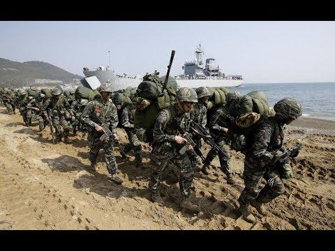 North Korea speaks: August 2015