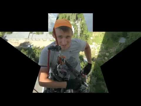 Видео Ремонт стеклопакетов