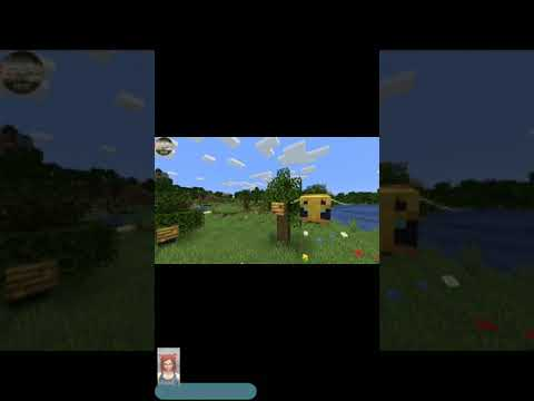Tutorial: How to add mods to MINECRAFT pocket ed.