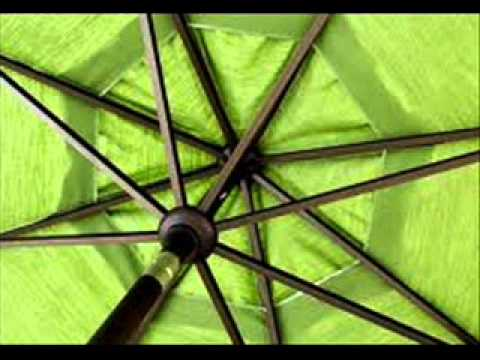 ΟΜΠΡΕΛΕΣ ΜΑΖΙΚΗΣ ΕΣΤΙΑΣΗΣ 2106148720 Ομπρέλες μαζικης εστιασης Κήπου Hotel Club Restaurant Καφέ