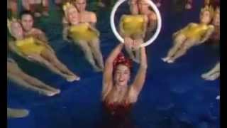 Esther Williams fragment