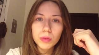 видео Карепост для ресниц: отзывы врачей, инструкция по применению и стоимость