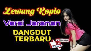 Download Mp3 Lewung Cover Terbaru 2019 Versi Jaranan Jathilan Dangdut Hot Joss Pokoke
