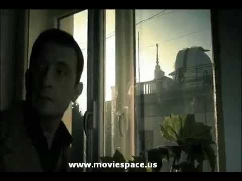 Perestroika 2009 Official Trailer