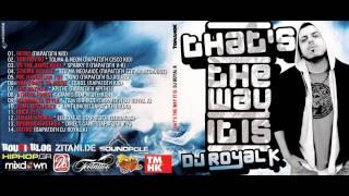 DJ ROYAL K Mixtape(Thats The Way it is) ROCK Pt.2 (11)