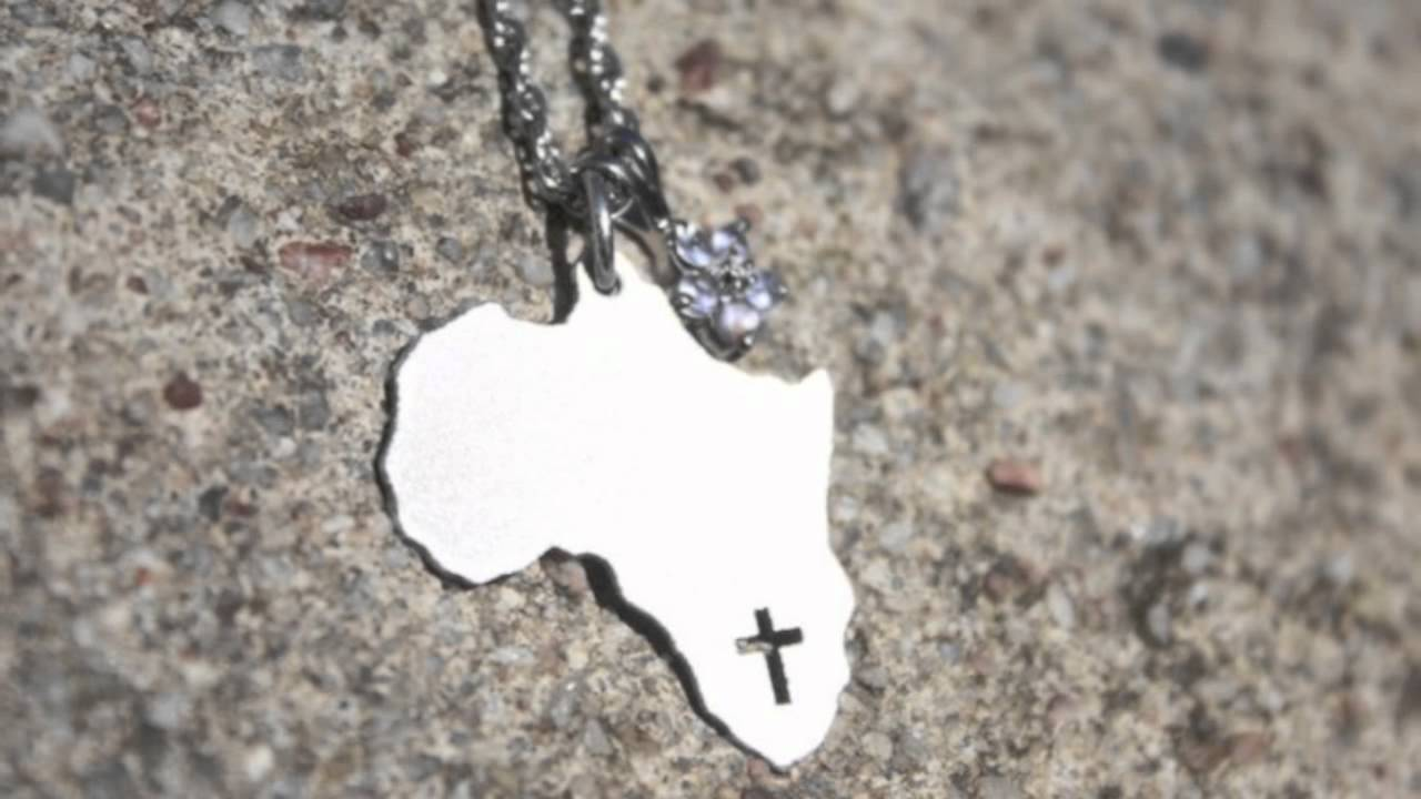South Africa Mission Trips