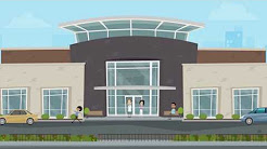 Rehab Drug and Alcohol Detox Treatment Centers | BLVD Treatment Centers