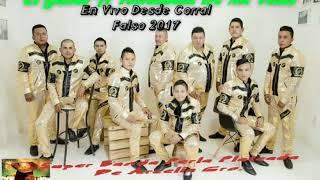 El Gusto A Tomasita De Mi Vida-Super Banda Perla Plateada ¡¡¡EN VIVO DESDE CORRAL FALSO 2017!!!