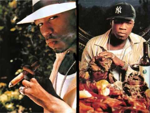 50 Cent - Follow Me Gangsta(Thicker Than Water) ft Lloyd Banks Tony Yayo