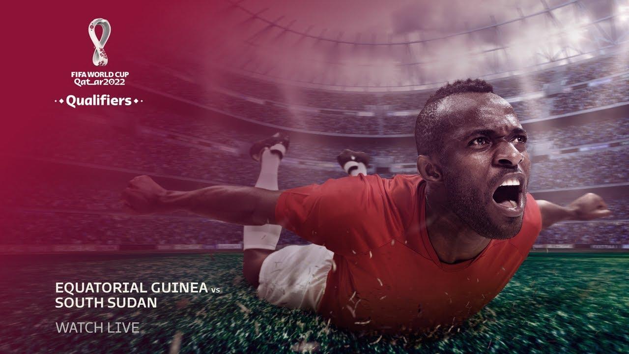 Guinea Equatoriale incontri chat