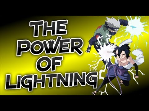 Dark Souls 3: The Power Of Lightning