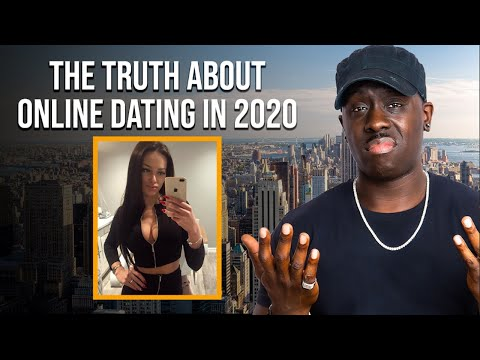 Get Women On Dating Apps - 3 Steps
