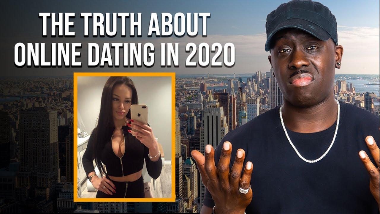 Dating-apps für frauen