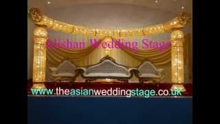 sylheti wedding song