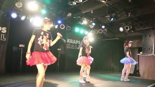 説明 2014.7.15(火)19:00~ 定期公演ミルクスショーvol.5 ~渚にまつ...