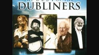 Watch Dubliners High Germany video