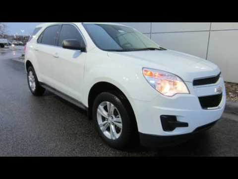 used 2013 chevrolet equinox rochester mn sa22827 sold. Black Bedroom Furniture Sets. Home Design Ideas