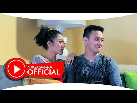 Siti Badriah - Bara Bere (Official Music Video NAGASWARA) #music