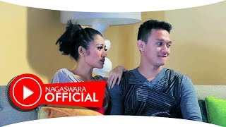 Siti Badriah Bara Bere Official Music Video NAGASWARA music
