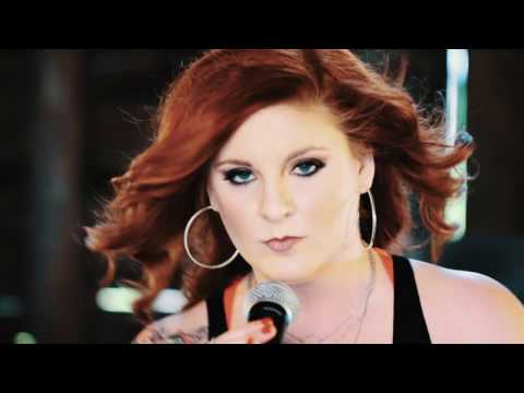Camille Rae  But I Want You (Official Video)