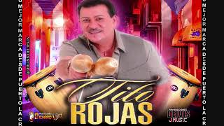 SALSA TITO ROJA DJ JESUS A DUO CON DJ ANGEL.mp3