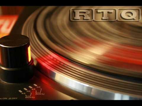 Download RTQ TLC ft Craig Mack - Kick Your Game (So So Def Mix II) RTQ