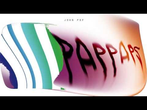 John pdf - PAPPAPS