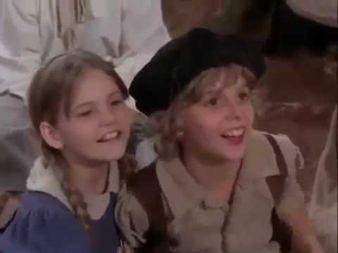 Download cannon MOVIE TALES-- Hansel & Gretel (1987)