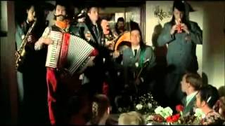 Leningrad Cowboys Meet Moses (1994) Part 4.wmv