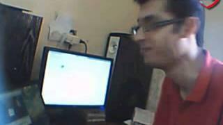الحلقة321: تحكم في اي جهاز عن بعد عن طريق متصفح جوجل كروم