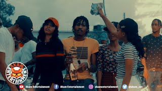 Leng - Mek E Money [Official Music Video HD]