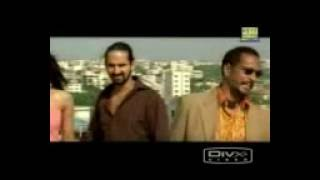 Nana Patekar In His Best