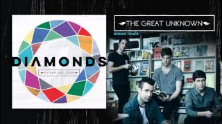 Hawk Nelson - The Great Unknown [Bonus Track]