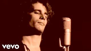 Jeff Buckley - Grace (Official Video)