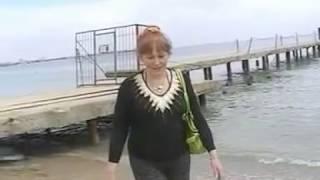 040     Черное море моё, август 2013г.(ролики с камеры Ваше видео будет доступно по следующему адресу: https://youtu.be/A3akarXbHbw., 2017-03-08T11:23:57.000Z)