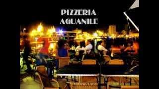 andersberg pizzeria