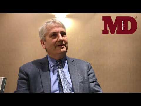 Ken Duckworth, MD: Understanding Mental Health Access thumbnail