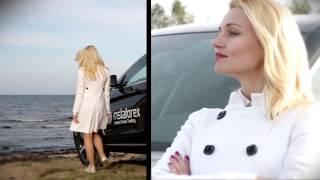 Форекс конкурс BMW X6 от ИнстаФорекс