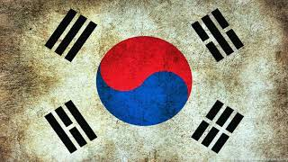 South Korean Anthem (Aegukga) Baroque Style Cover