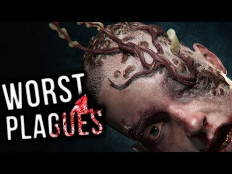 10 More WORST Plagues in Video Game History