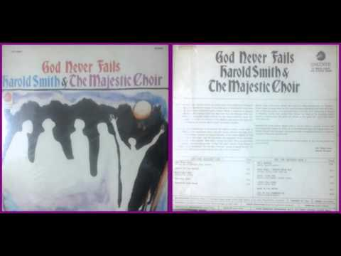 Harold Smith & The Majestic Choir / This He Has Promised Me