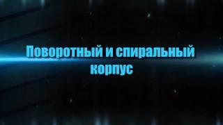 Вентилятор ВЦ 4-75 №2,5 - низкого давления(, 2011-10-31T14:52:26.000Z)