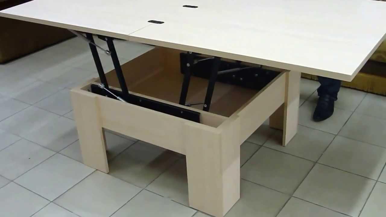Интернет магазин мебель-маркет предлагает вам купить кухонный уголок в спб недорого с доставкой. Вся продукция высокого качества и представлена на сайте.