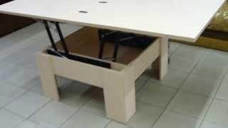 купить мебель бу,купить мебель недорого,купить мебель в екатеринбурге(, 2013-08-18T17:52:33.000Z)