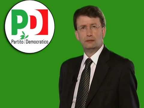 Discorso Dario Franceschini