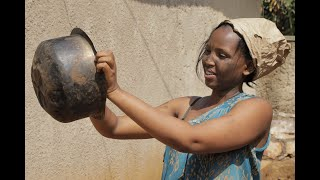 PAPA SAVA EP 191:IKUBISE MUKEBA BY NIYITEGEKA Gratien(Rwandan Comedy)